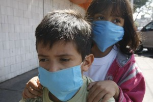 gripe_porcina4