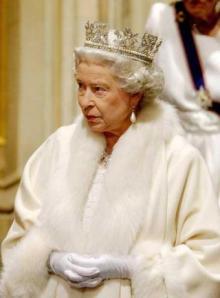 reina_Isabel_II_Inglaterra